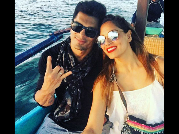 We Are Best Friends: Bipasha