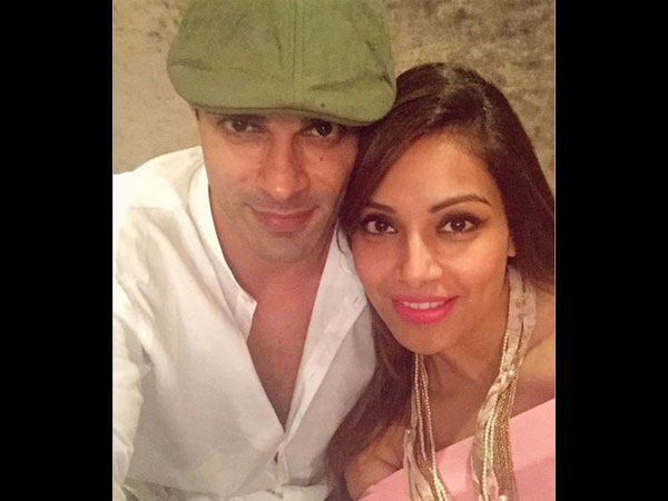 Bipasha On Her Relationships