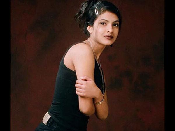 When Priyanka Chopra felt powerful!