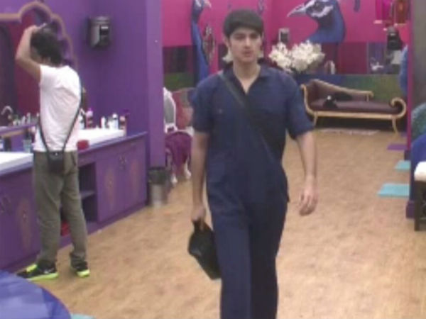 Rohan & Nitibha Are The Inspectors