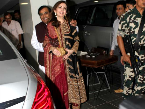 Aamir Khan Diwali Bash, Aamir Khan Diwali Party Pictures ...