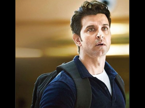 Will Sanjay Gupta's Thriller Be Kaabil Enough To Save Hrithik's Sinking Ship?