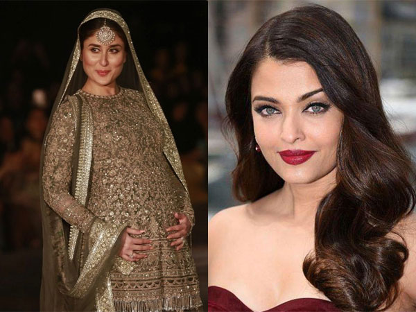 Don't Miss: Kareena Kapoor Praised Aishwarya Rai Bachchan; Here's Why!