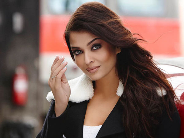 Aishwarya Rai To Steal Anushka Sharma's Thunder In Ae Dil Hai Mushkil?