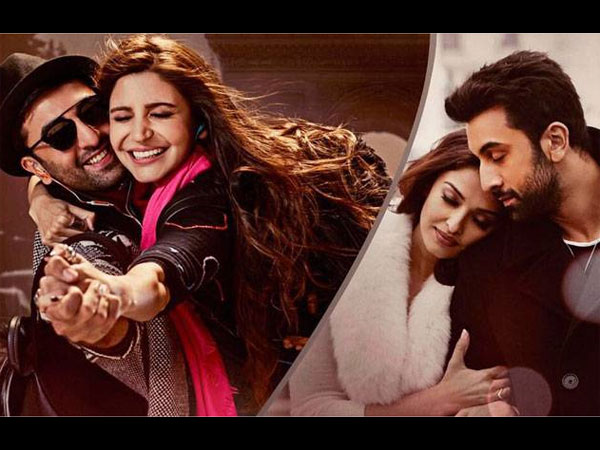 Ae Dil Hai Mushkil Box Office Prediction Report: To Give A Tough Competition To Ajay Devgn's Shivaay