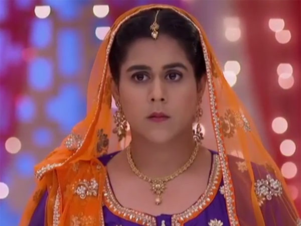 Badho Bahu: Will Badho and Viren's Wedding Take Place ...