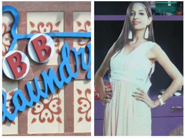 Bigg Boss 10: Look Who Will Win The Laundry Task; Priyanka Jagga To Return To Bigg Boss House Soon!