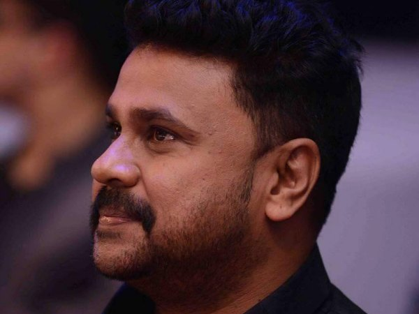 Dileep's Pickpocket To Go On  Floors In 2017!