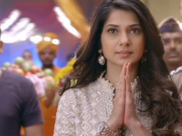 Beyhadh Review: Jennifer Winget Is Back With A Bang; Aneri Vajani & Kushal Tandon Are Impressive!