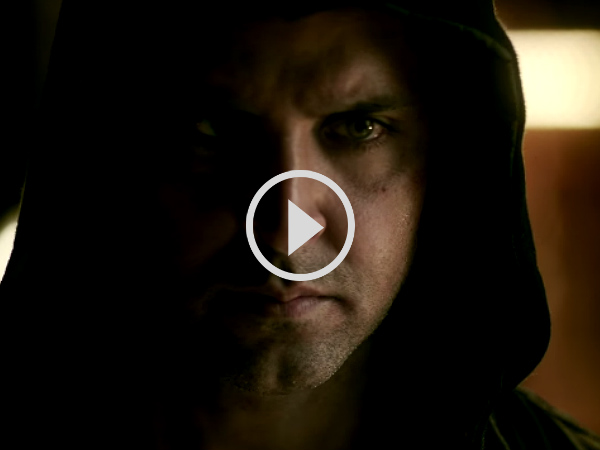 Kaabil Trailer! Revenge Is A Dish Served Cold When Bad Things Happen To Good People