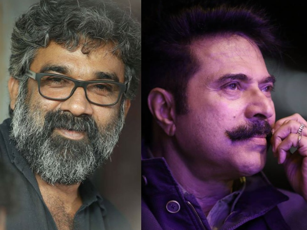 Mammootty-Ranjith's Vamban To Start Rolling Soon!