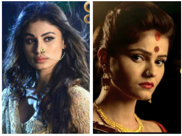 Latest TRP Ratings: Naagin Is Back With A Bang; Tops The TRP Charts