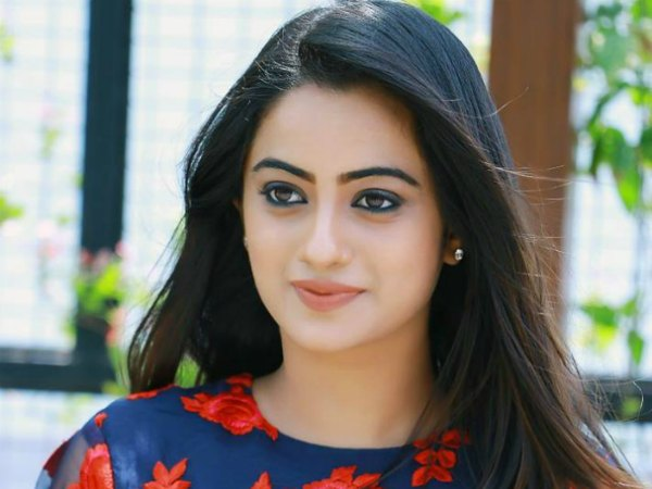 REVEALED! Namitha Pramod's Interesting Role In Role Models!