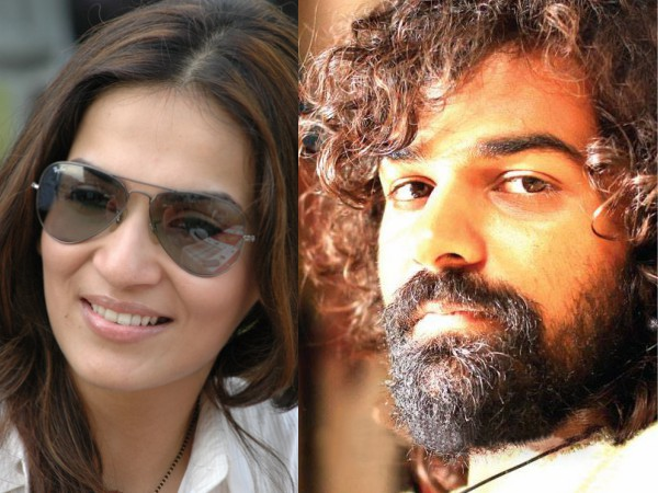 Pranav Mohanlal Turns Down Soundarya Rajinikanth Project!