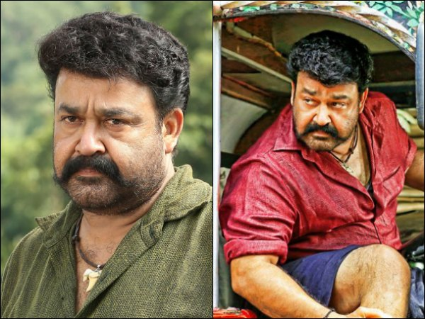Pulimurugan: 6 Lessons To Learn From The Movie's Grand Success!