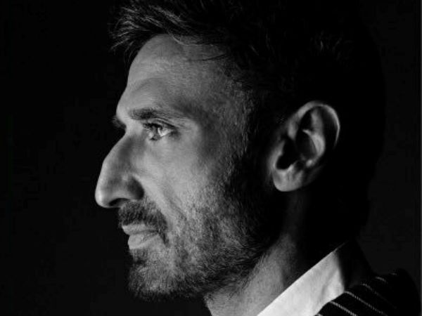 rahul dev movies list