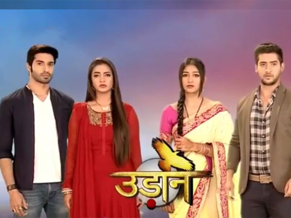 Udaan Spoiler: Chakor, Suraj, Vivaan & Imli To Get ...