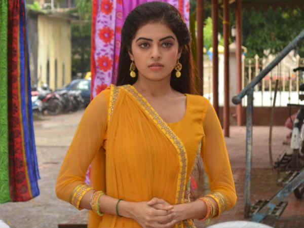 Shakti Spoiler: What! Soumya Is NOT A Transgender - Filmibeat