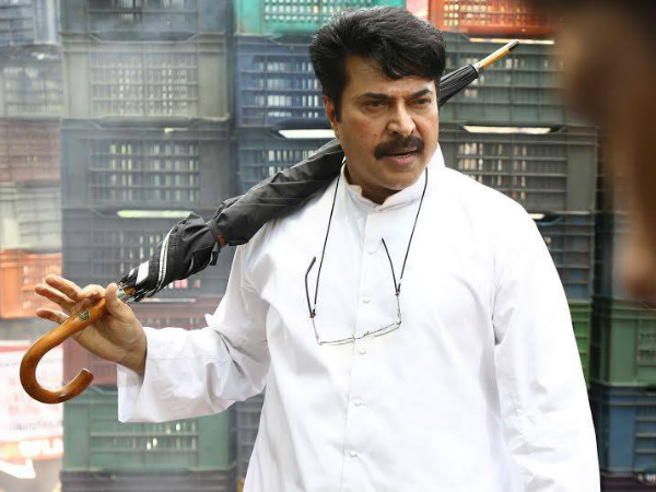 Thoppil Joppan 4 Days Box Office Collections