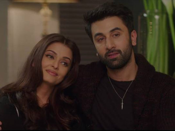 SHOCKING! Aishwarya Rai Threw Starry Tantrums On The Sets Of Ae Dil Hai Mushkil?