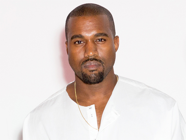 Kanye West not allowed to leave hospital