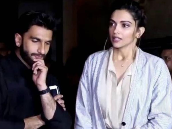 Ranveer Singh Wants To Settle Down!