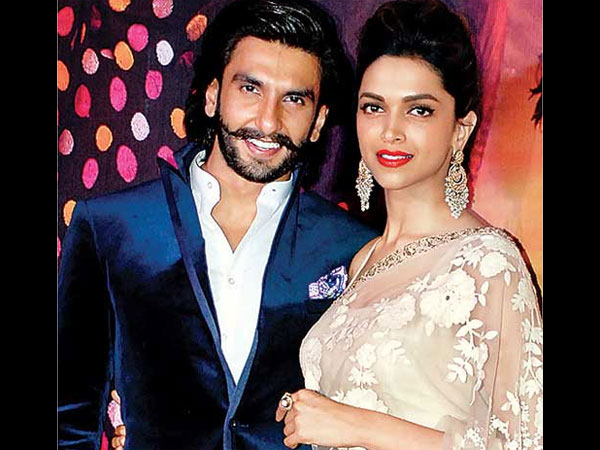 Deepika Is Not Ready Yet!