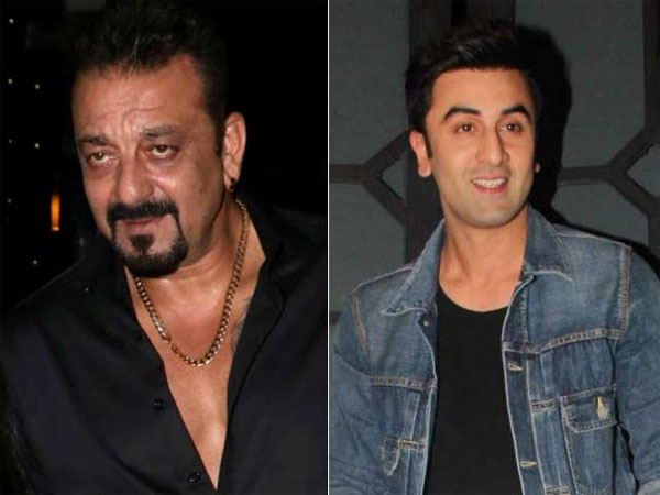 Sanjay Gupta wants Ranbir Kapoor to play a nawab