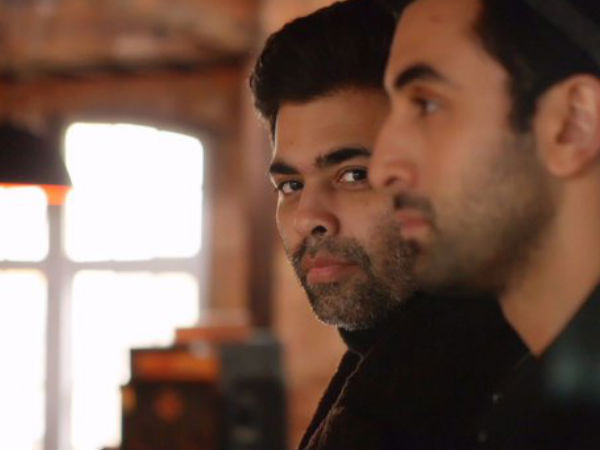 rafi-son-demands-apology-from-karan-johar-for-insulting-the-singer