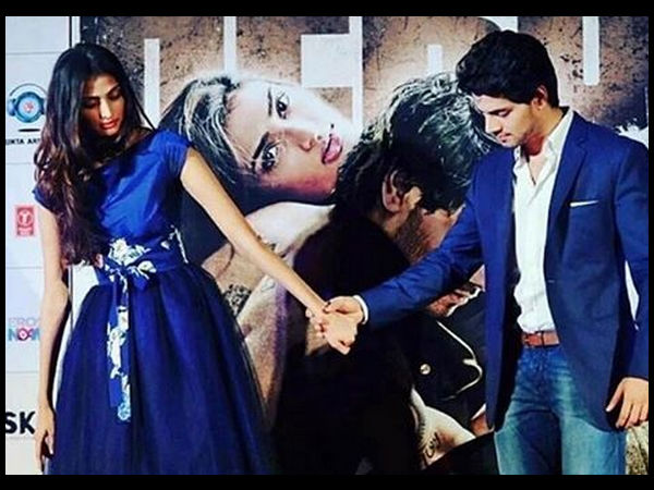 athiya-shetty-is-an-important-part-of-sooraj-pancholi-life