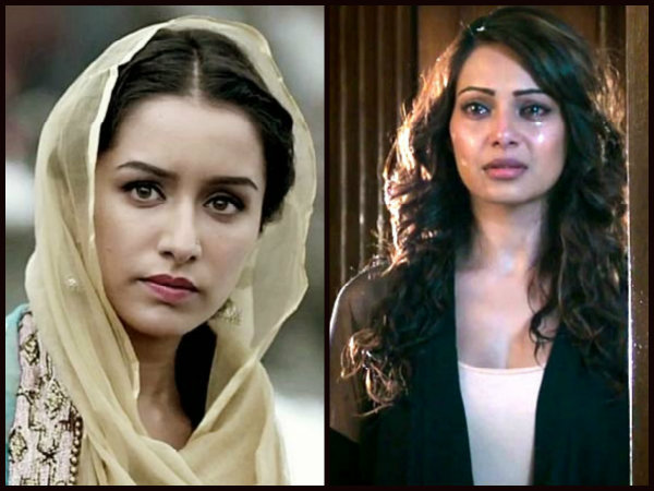 delhi-pollution-bipasha-basu-shraddha-kapoor-bad-cough-throat-pain