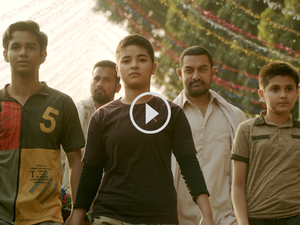 aamir-khan-starrer-dangal-second-song-dhaakad-is-out