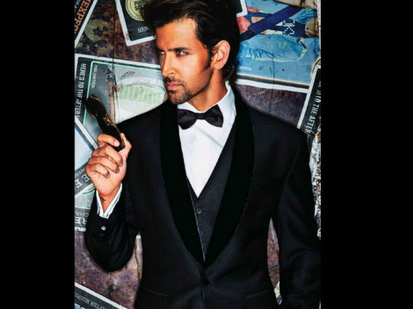 hrithik-roshan-talks-about-working-in-hollywood
