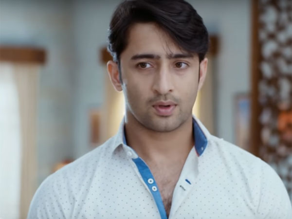 More Problems For Dev-Sonakshi