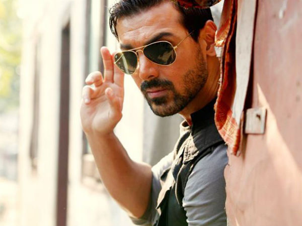 john-abraham-is-devastated-that-two-kannada-actors-lost-their-lives