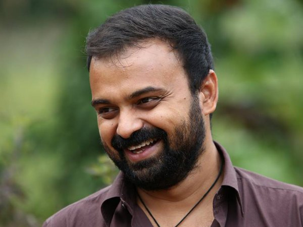 Kunchacko Boban Birthday Special: 5 Films That Best Explored His Acting Potential!