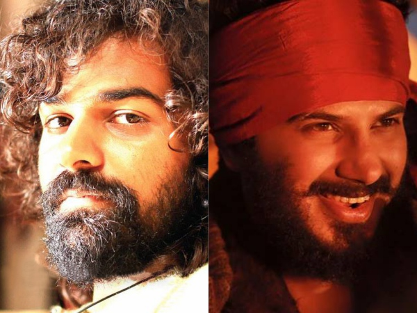 pranav mohanlal educational qualificationpranav mohanlal, pranav mohanlal facebook, pranav mohanlal upcoming movies, pranav mohanlal photos, pranav mohanlal age, pranav mohanlal biography, pranav mohanlal interview, pranav mohanlal blog, pranav mohanlal latest news, pranav mohanlal images, pranav mohanlal educational qualification, pranav mohanlal and dulquar salman, pranav mohanlal in sagar alias jacky, pranav mohanlal height, pranav mohanlal new look, pranav mohanlal twitter, pranav mohanlal latest photos, pranav mohanlal official facebook, pranav mohanlal in punarjani, pranav mohanlal childhood photos
