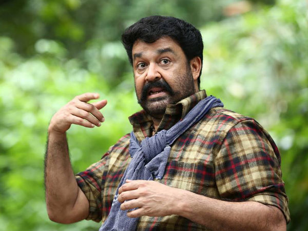 Pulimurugan US Box Office: Breaks The Record Of Premam