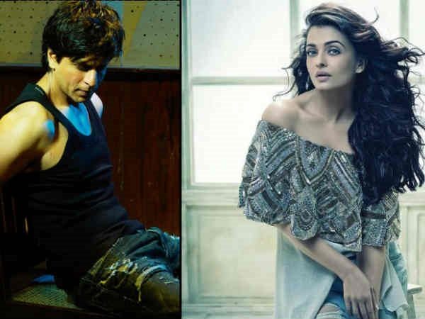 After ADHM, KJo to cast Shahrukh-Aishwarya again!