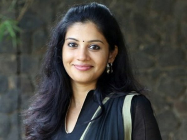 Sshivada Is The Latest Addition To Achayans!