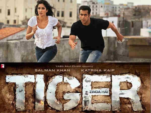 Katrina Kaif's shocking transformation in Salman Khan's ...