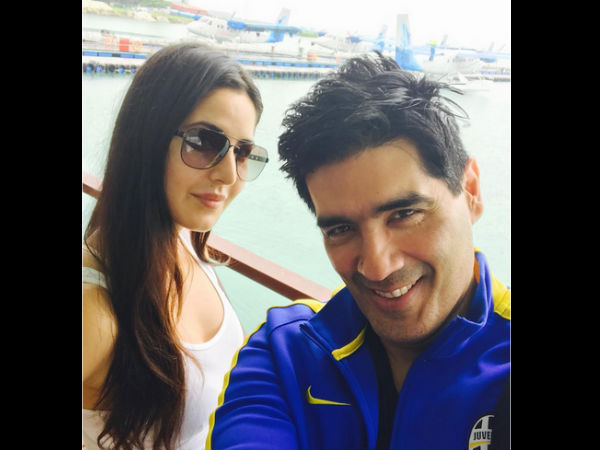picture-with-whom-katrina-kaif-is-shooting-in-maldives