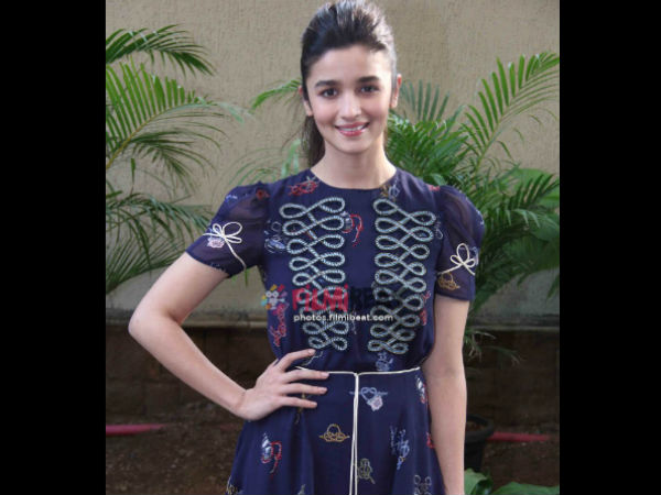alia-bhatt-talks-about-deepika-padukone-look-from-padmavati