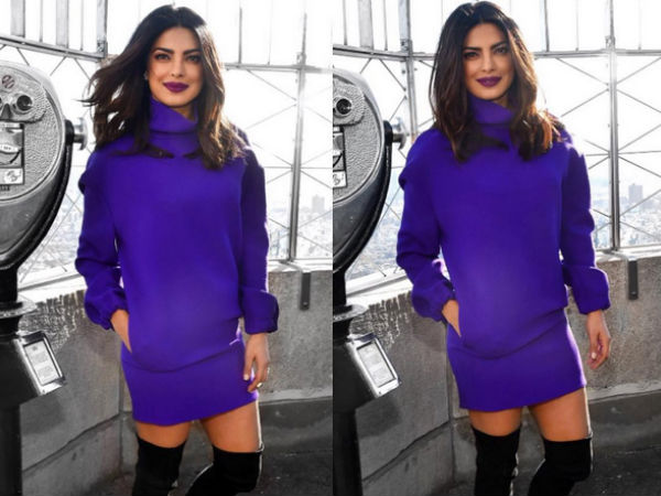 priyanka-chopra-is-not-okay-with-working-in-just-one-country