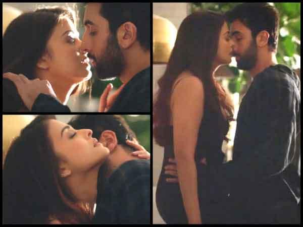 Karan Johar Says One Cant Point Finger At Aishwarya Rai Ranbir Kapoor Romance In Adhm, Karan Johar Aishwarya Rai - Filmibeat