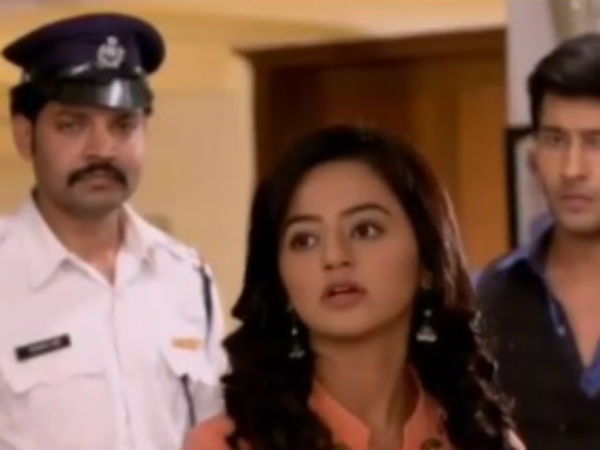 Swara Reveals How The Doctor Might Have Got Confused!