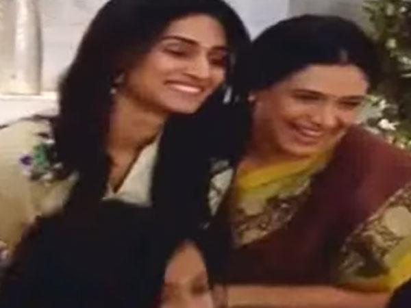 Kuch Rang Pyar Ke Aise Bhi Spoiler: Sonakshi Is Pregnant