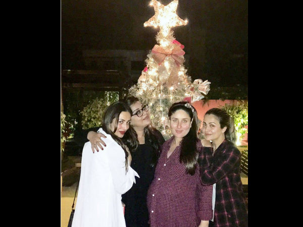 Simi Garewal shares picture with mom-to-be Kareena Kapoor