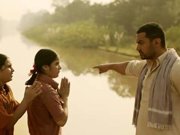 Dangal Best Film Of The Century