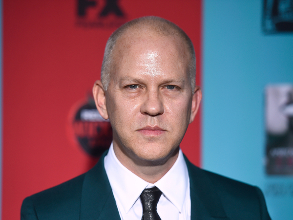 Ryan Murphy Feels Hollywood Has Been Unjust To Female Directors
